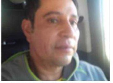 Aprehenden a Tirso Martínez Sánchez, presunto narcotraficante buscado en México y EU