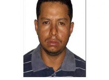 Detiene Policía Federal a siete presuntos distribuidores de droga en Guerrero