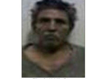 Detiene Policía Federal a tres personas con armas y droga en Apatzingán, Michoacán