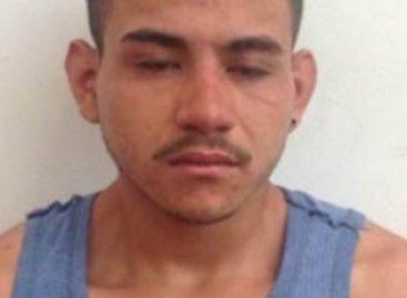 Fuerzas Federales arrestaron a 14 individuos en diversas acciones en Apatzingán, Michoacán