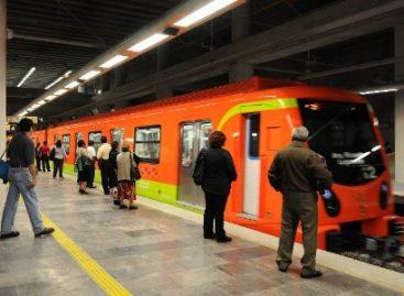 """Operará Metro con horario de día festivo el lunes 3 de febrero, en la Ciudad de México; El """"Hoy No Circula"""" normal"""