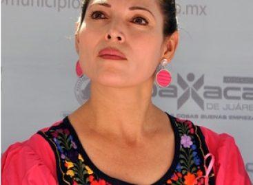 Firme DIF de Oaxaca de Juárez en la defensa de la niñez en situación de vulnerabilidad
