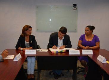 Formaliza Pemex donación al Gobierno de Oaxaca del predio del Centro Cultural Álvaro Carrillo
