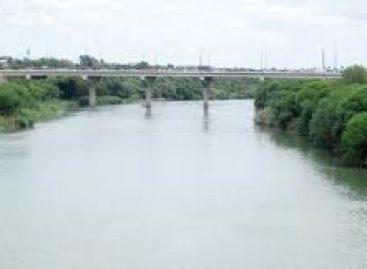 Urge coordinar acciones con EU para resolver desabasto de agua que padecen estados de la frontera: Senador