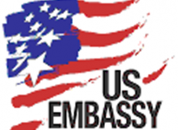 Concluyen México y Estados Unidos diálogo bilateral de alto nivel sobre Derechos Humanos