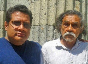 """Amaga FECAUABJO a Gabino Cué con protestar durante la Guelaguetza por """"Velaria"""""""