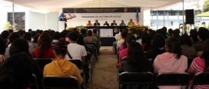 Facultad de Contaduría y Administración de la UABJO