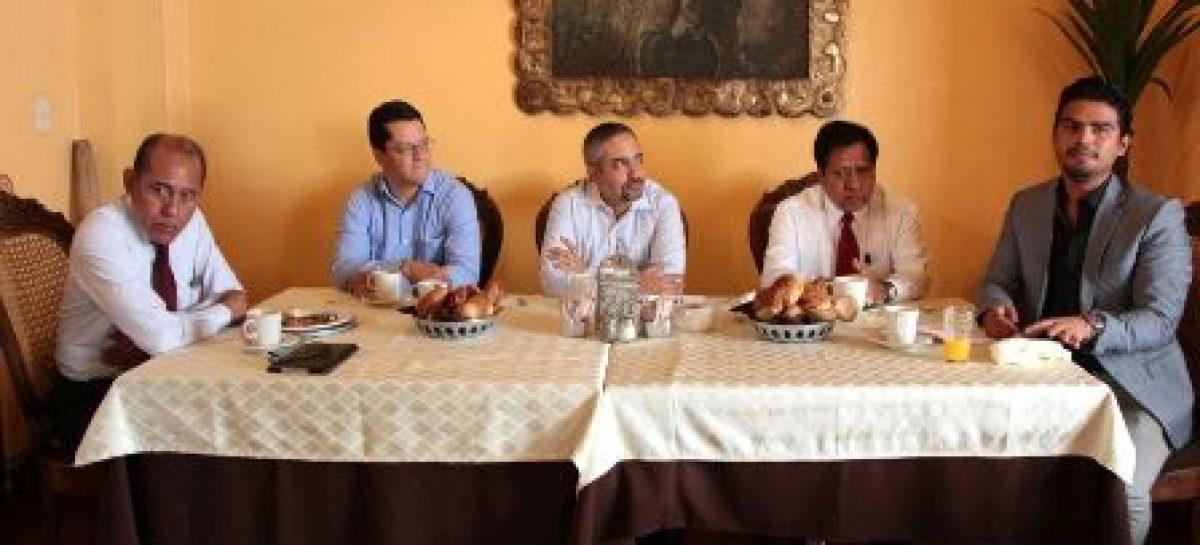 Impulso a la productividad y competitividad, objetivo de Cleantech Challenge México 2014