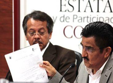Necesario reglamentar elecciones de usos y costumbres en Oaxaca