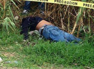 Fallece César Mariano Alfredo representante sindical de SAPAO en trágico accidente