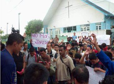 Debe fenómeno migratorio atenderse con enfoque de corresponsabilidad: Solalinde Guerra