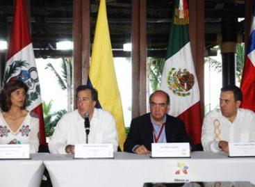 México se suma al Mercado Integrado Latinoamericano