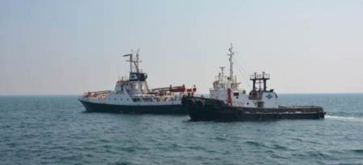 Inicia Pemex operaciones el Corredor Transístmico para el transporte de combustibles