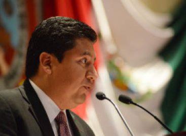 Instruye Procurador de Oaxaca investigación ágil de triple homicidio en San Martin Peras
