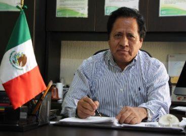 Mecatrónica, nueva oferta académica de la Universidad Tecnológica de Valles Centrales de Oaxaca