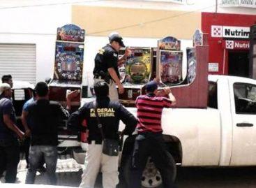 Cuatro personas detenidas por delitos contra la salud resultado de operativos de seguridad en Oaxaca