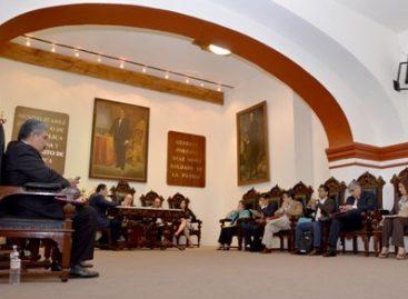 Cancela Cabildo de Oaxaca 414 cuentas de comercio en vía pública expedidos por la administración pasada