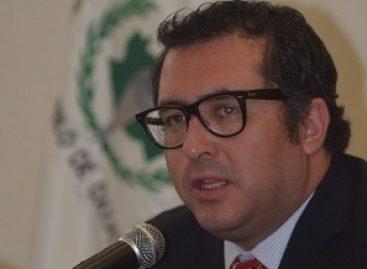 No lesionar derechos de terceros, pide Defensoría a los profesores oaxaqueños