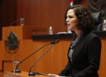 Privilegiar respeto irrestricto a derechos humanos de migrantes, piden senadores del PAN al gobierno federal