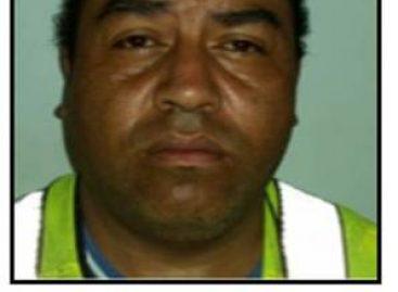 Libera Policía Federal a menor de edad víctima de secuestro y detiene a tres delincuentes en el Edomex