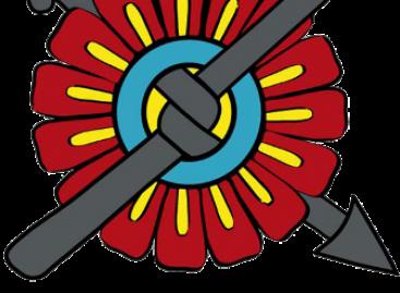Impiden colonos de Matías Romero, Oaxaca, trabajos de reconstrucción de gasoducto en el Istmo