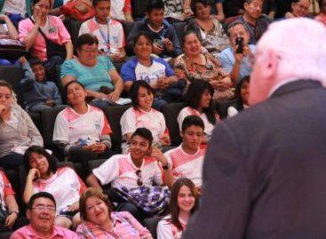 Rompe Catón con el paradigma oficial de la historia de México en la Ful 2014