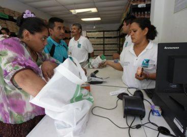 Llega Diconsa con mil 672 tiendas a comunidades más remotas de Guerrero