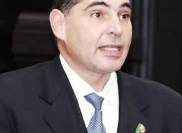 Carta dirigida a Gabino Cué (el gobernador de la CNTE):Carlos Alazraki