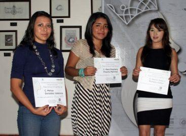 "Melisa González Valencia, es electa ""Señorita América 2014"" en Oaxaca de Juárez"