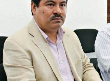 Implementa Ayuntamiento de Oaxaca mecanismo de denuncia ciudadana para garantizar eficiencia del servicio público