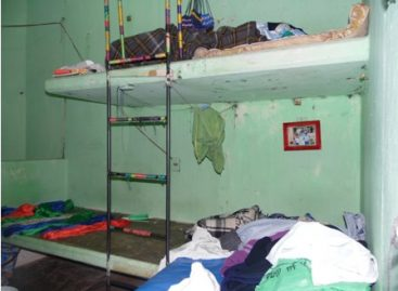 Reportan saldo blanco en operativos Alfa en penales de Tuxtepec y Cosolapa, Oaxaca