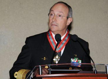 Analizan posibilidades de cooperación fuerzas armadas de Brasil y México
