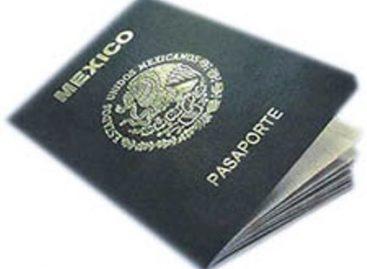 Debe Secretaría de Relaciones Exteriores mejorar mecanismos de emisión de pasaportes: senadores