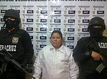 Red de trata de menores opera con impunidad en Veracruz