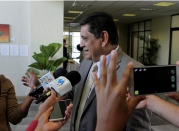 """Del 3 al 31 de octubre; Realizará Comisión de Cultura el Festival de Cine """"Oaxaca en Corto"""""""