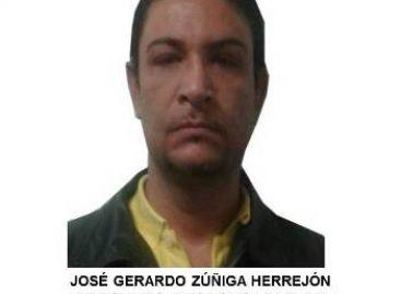 Detiene Policía Federal a grupo delictivo en posesión de armas y droga en San Luis Potosí