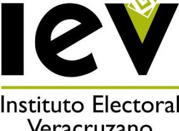 Otorga Instituto Electoral Veracruzano cargos ejecutivos a personal sin título profesional