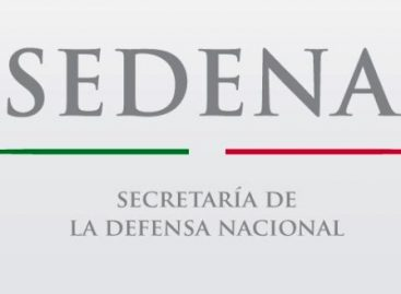 Colaborará Sedena para esclarecer hecho en que se repelió una agresión armada de Tlataya, México
