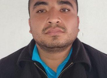 Detienen a ex presidente municipal de Jalpan, Oaxaca, por tentativa de homicidio