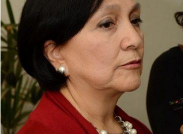 Acuerda CEN del PRD solicitar reunión con gobernador interino del estado de Guerrero