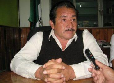 Confirman que el cuerpo encontrado en el Río Blanco pertenece a ex-alcalde de Acultzingo, Veracruz