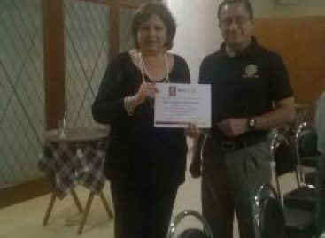 Continúa PRODECON sensibilización en derechos de contribuyentes en Oaxaca