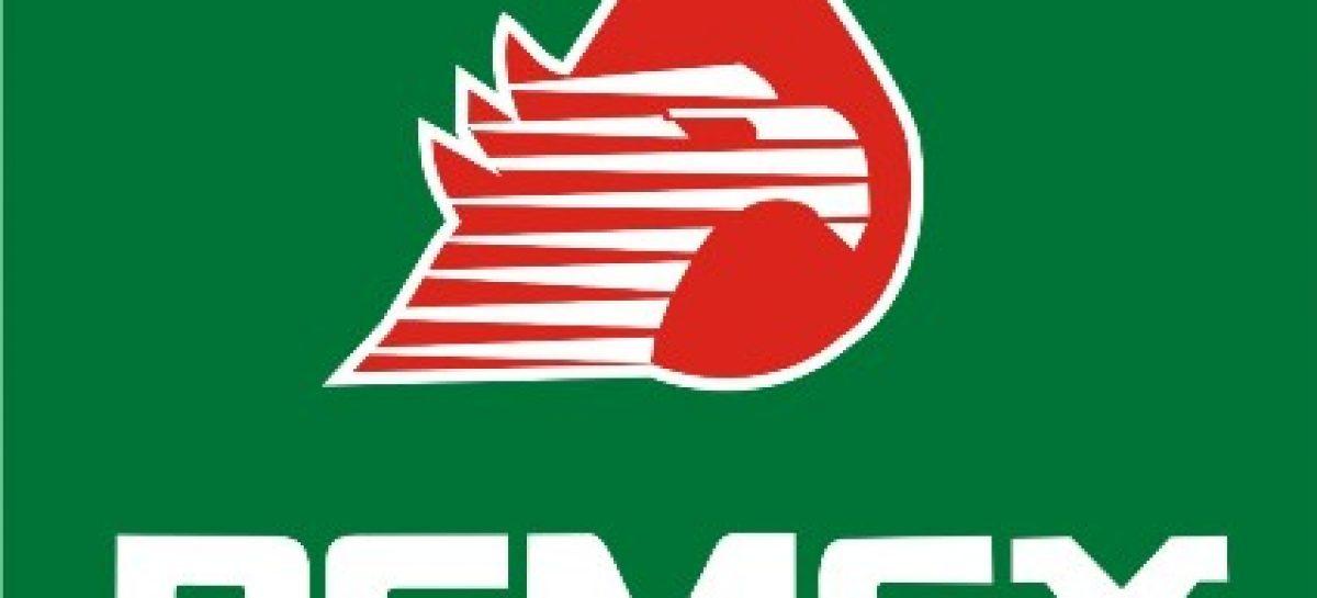 Firman Pemex y Eni, de Italia, un acuerdo de cooperación para exploración y explotación