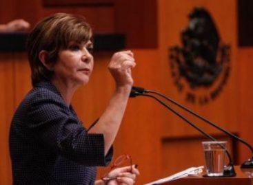 Incorrecto manipular hechos que tienen que ver con graves violaciones a derechos humanos: de la Peña Gómez