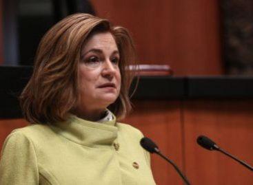 Incorporar narcomenudeo como delito del crimen organizado, demandan senadores