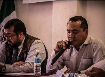 Pide Defensoría seguridad para comunidades mixtecas atacadas de nuevo por grupo armado
