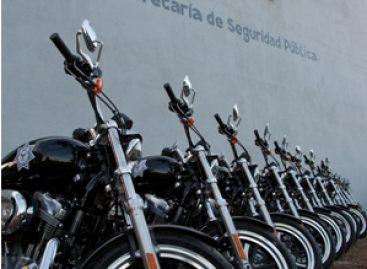 Causa baja Policía Estatal implicado en caso ocurrido en Escuela Normal de Teposcolula, Oaxaca