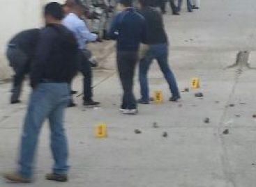 Reportan tres detenidos por disturbios en Chichicapam, Oaxaca; Restablecen el orden: PGJE
