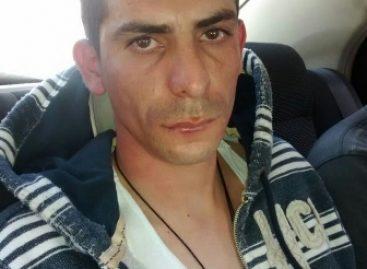 Detenido integrante de banda delictiva colombiana; Operativo coordinado de fuerzas policiales de Oaxaca