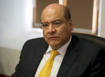 Ofrece presidente municipal de Oaxaca de Juárez endurecer operativos contra la delincuencia